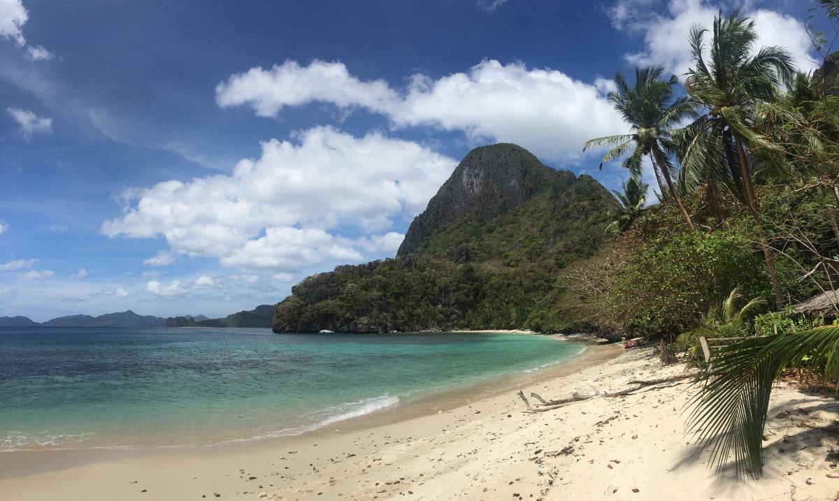 The Philippines (1/2)